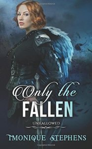 only-the-fallen