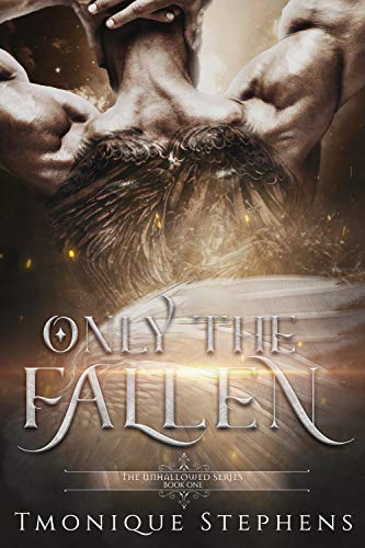 only the fallen